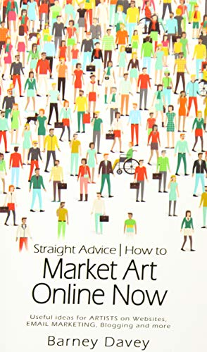 straight-advice-how-to-market-art-online-now