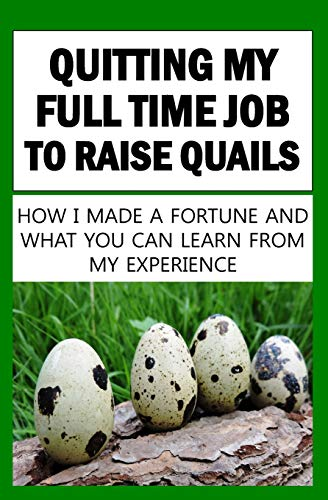 quitting-my-full-time-job-to-raise-quails-how-i-made-a-fortune-and-what-you-can-learn-from-my-experince