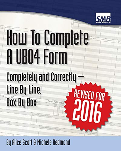 how-to-complete-the-ub-04-form-completely-and-correctly-updated-for-2016