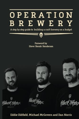 operation-brewery-a-step-by-step-guide-to-building-a-brewery-on-a-budget
