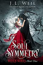 Soul Symmetry (Rave Series) (Volume 3) by…