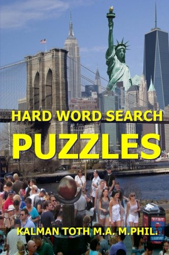 hard-word-search-puzzles