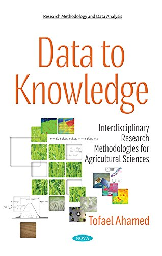 data-to-knowledge-interdisciplinary-research-methodologies-for-agricultural-sciences-research-methodology-and-data-analysis