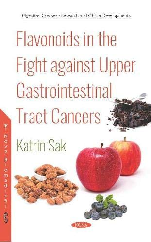 flavonoids-in-the-fight-against-upper-gastrointestinal-tract-cancers
