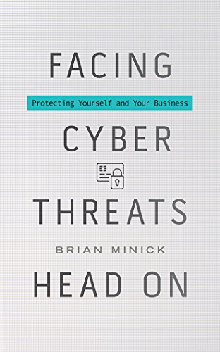 facing-cyber-threats-head-on-protecting-yourself-and-your-business