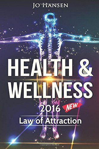 health-and-wellness-2016-law-of-attraction