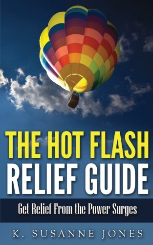 the-hot-flash-relief-guide-get-relief-from-the-power-surges