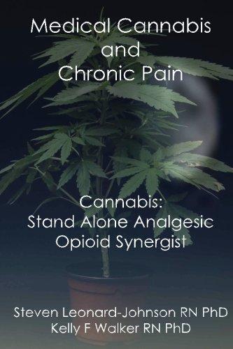 medical-cannabis-and-chronic-pain