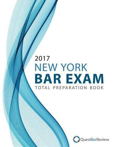 2017-new-york-bar-exam-total-preparation-book