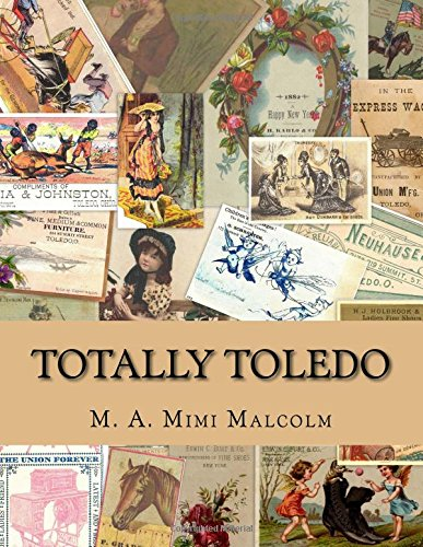 totally-toledo-nineteenth-century-businesses-in-toledo-through-advertising-trade-cards-volume-1