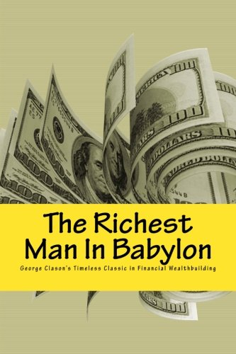 the-richest-man-in-babylon-six-laws-of-wealth