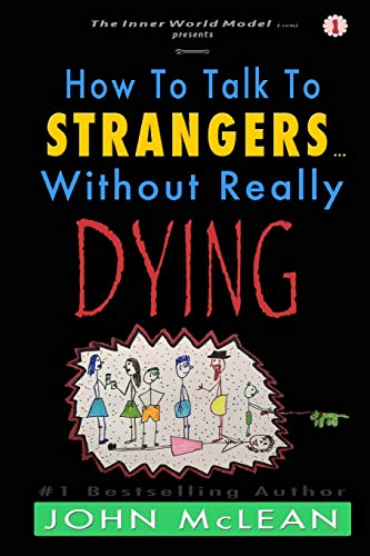 how-to-talk-to-strangerswithout-really-dying