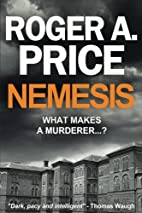 Nemesis by Roger A Price