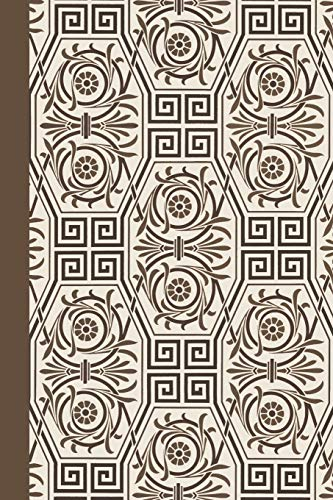journal-majestic-6x9-lined-journal-journal-with-lined-pages-diary-not-patterns-designs-lined-journal-series