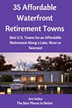 35 Affordable Waterfront Retirement Towns:…