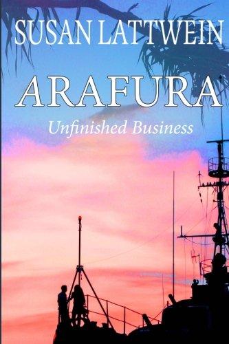 arafura-unfinished-business-volume-2