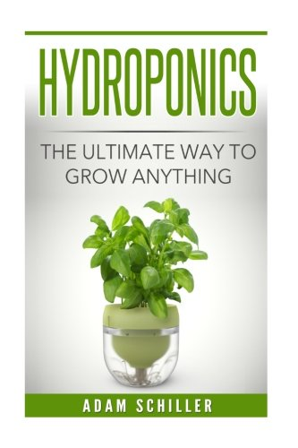hydroponics-the-ultimate-guide-to-grow-anything
