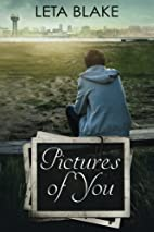Pictures of You ('90s Coming of Age Book 1)…