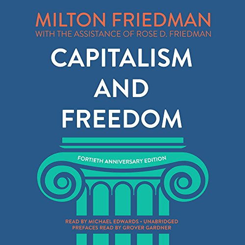 capitalism-and-freedom-fortieth-anniversary-edition