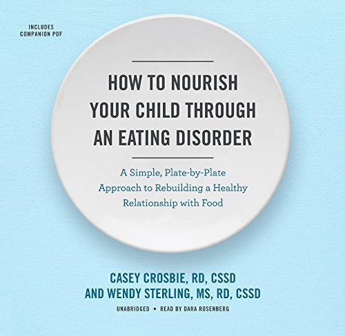 how-to-nourish-your-child-through-an-eating-disorder-a-simple-plate-by-plate-approach-to-rebuilding-a-healthy-relationship-with-food-library-edition
