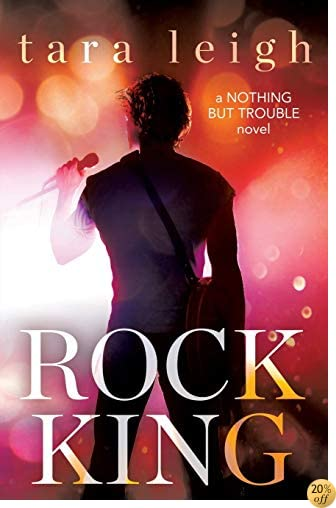 Rock King (Nothing but Trouble)