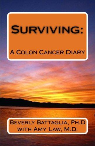 surviving-a-colon-cancer-diary