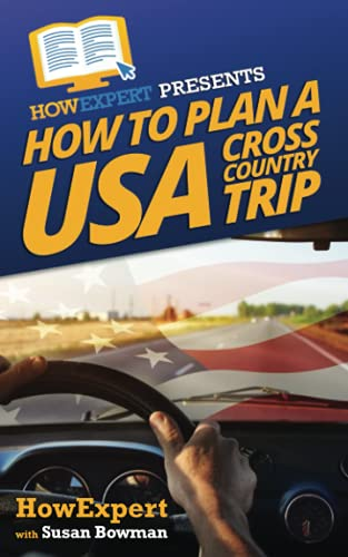 how-to-plan-a-usa-cross-country-trip