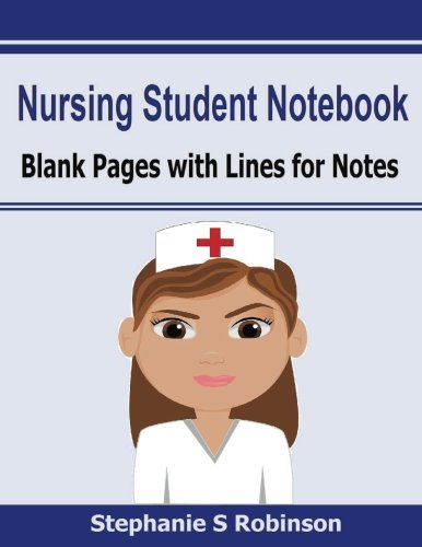 nursing-student-not-blank-lined-pages-for-notes-good-for-nursing-students-to-take-for-cl