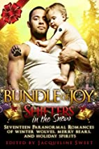 Shifters in the Snow: Bundle of Joy:…