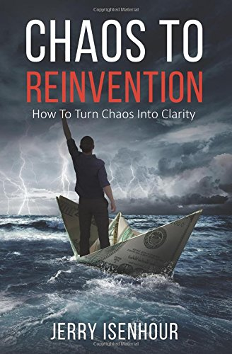 chaos-to-reinvention-how-to-turn-chaos-into-clarity