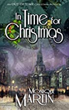 In Time for Christmas: An Out of Time…