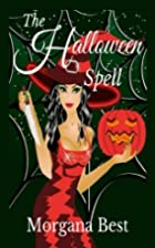 The Halloween Spell (The Kitchen Witch)…