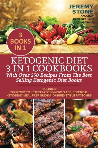 ketogenic-diet-3-in-1-cookbooks-with-over-250-recipes-from-the-best-selling-ketogenic-cookbooks