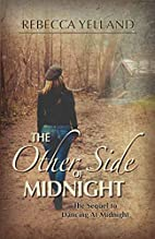 The Other Side Of Midnight by Rebecca…