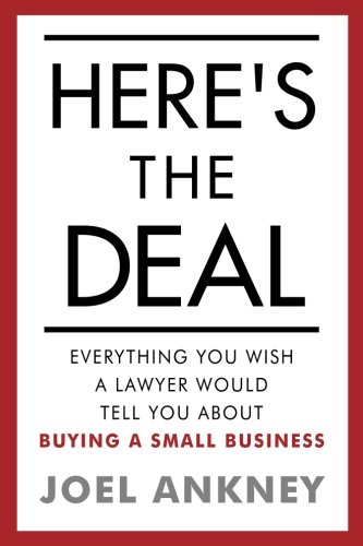 heres-the-deal-everything-you-wish-a-lawyer-would-tell-you-about-buying-a-small-business