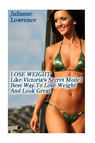 lose-weight-like-victorias-secret-model-best-way-to-lose-weight-and-look-great-pink-diet