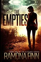 The Empties (The Glitches Series) (Volume 2)…