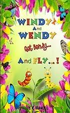 Windy y Wendy ¡A doblarse... y a…