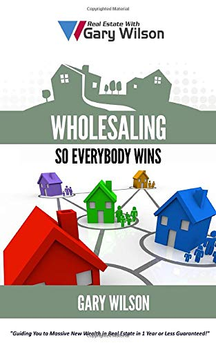 wholesaling-so-everybody-wins-learn-how-to-profit-from-wholesaling-so-that-everybody-wins-you-are-compliant-with-the-law-and-there-are-no-broken-contracts