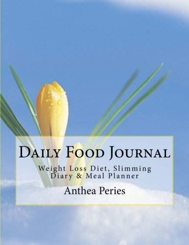 daily-food-journal-weight-loss-diet-slimming-diary-meal-planner-step-by-step