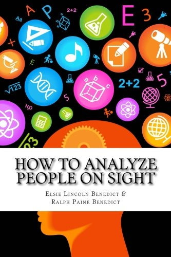 how-to-analyze-people-on-sight-through-the-science-of-human-analysis-the-five-human-types