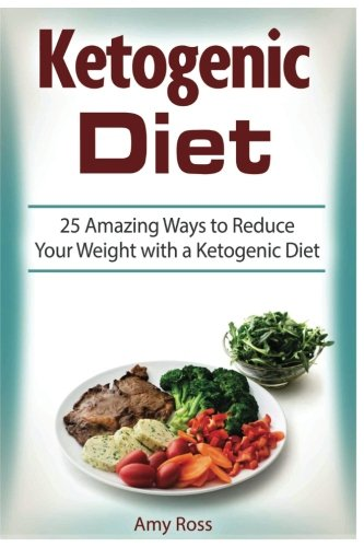 ketogenic-diet-25-amazing-ways-to-reduce-your-weight-with-a-ketogenic-diet-ketogenic-diet-ketogenic-diet-plan-ketogenic-diet-recipes