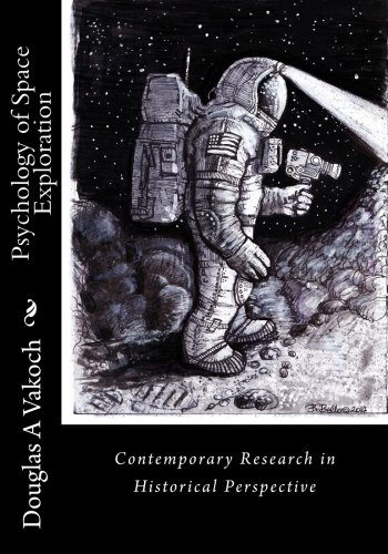 psychology-of-space-exploration-contemporary-research-in-historical-perspective