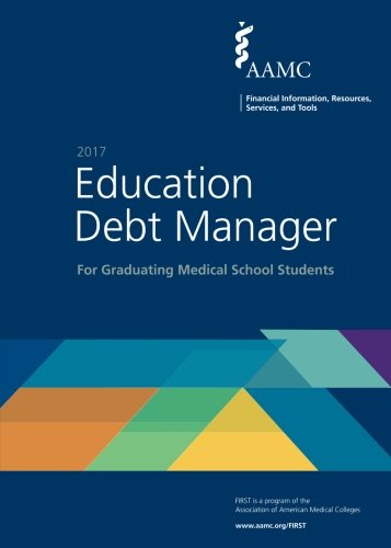 education-debt-manager-for-graduating-medical-school-students