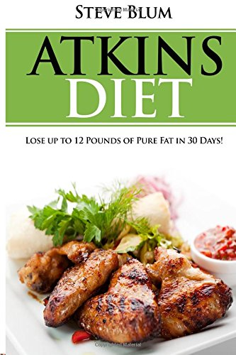 atkins-break-out-from-the-fat-prison-intermittent-fastingketosis-ketosis-diet-ketogenic-diet-volume-1