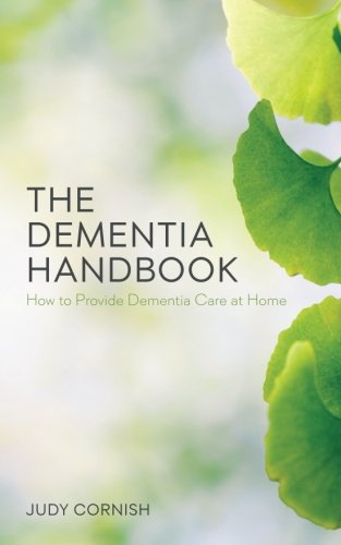 the-dementia-handbook-how-to-provide-dementia-care-at-home