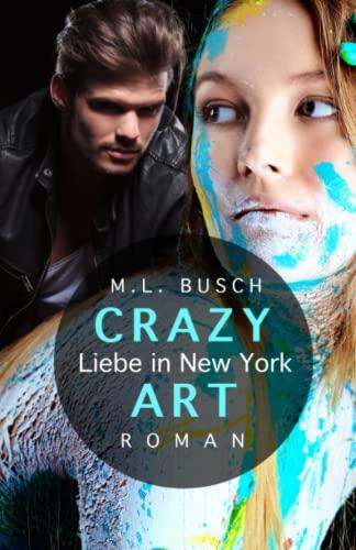 crazy-art-liebe-in-new-york