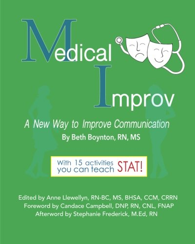 medical-improv-a-new-way-to-improve-communication