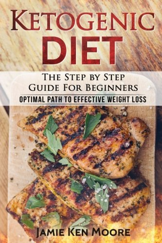 ketogenic-diet-the-step-by-step-guide-for-beginners-ketogenic-diet-for-beginners-optimal-path-for-weight-loss
