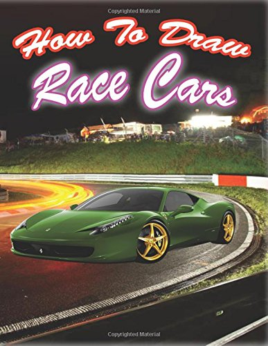 how-to-draw-race-cars-drawing-fast-race-sports-cars-step-by-step-how-to-draw-car-like-a-pro
